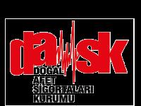 dask-logo